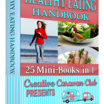Healthy Eating Handbook