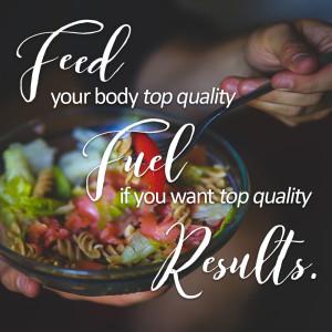 5 energy boosting snacks