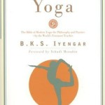 light on yoga, book review